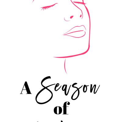 A Season of Waiting
