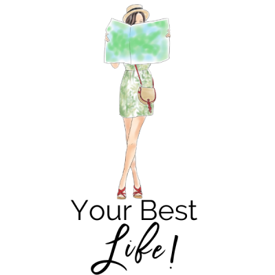 Your Best Life!