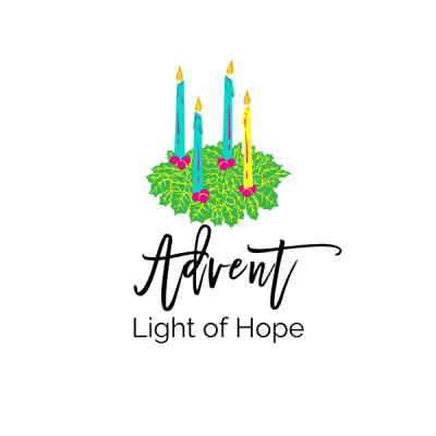 Advent: Living in the Light of Hope