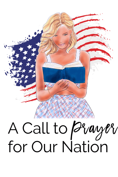 Dr. Robin Revis Pyke Reflecting Life Christian Life Coach and Mentoring Ministry Prayer for Our Nation