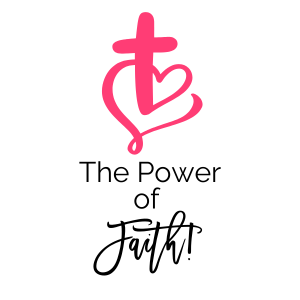 Dr. Robin Revis Pyke Christian Life Coach and Mentor Reflecting Life Community Robinality LLC The Power of Faith